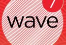 Wave 7 et les media sociaux :  Les 5 besoins consommateurs