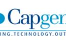 Cars Online 2014 de Cap Gemini