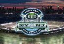 Toutes les pubs du Super Bowl 2014