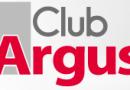Club Argus : Les vendeurs VO !