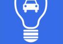 Google Dashboard Auto Mars 2015
