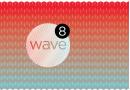 Wave 8 : Les tendances réseaux sociaux 2015