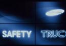 Safety Truck de Samsung : Le camion transparent