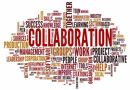 Marketing Collaboratif : C'est le consommateur qui choisit !