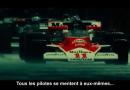 Rush : le film sur Lauda et Hunt au cinéma dès le mois de septembre