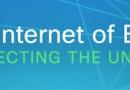 IoE, 2014 l'année de l'Internet de tout.