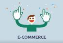 e-commerce, vente à distance : Ce que la loi Hamon oblige de faire.