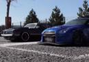 Fast & Furious (en réduction)