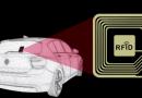 Audi Brésil : La campagne intelligente de l'année !