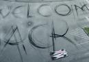 Audi provoque Porsche pour son retour au 24H du Mans.