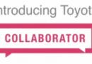 Toyota Collaborator la relation avec le client au travers de la vidéo