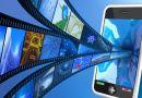 Mobile : 70 millions d'appareils en service et 56.000 To de données.