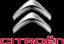 Application iphone Automobile: Citroen présente «Mon Entretien»