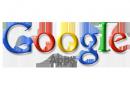 La recherche d'applications smartphone désormais disponible depuis Google