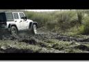 Jeep : Le GPS qui vous indique comment vous perdre !