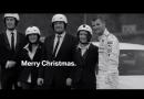 Digital Dealer vous souhaite un joyeux Noël !