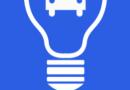 Google Auto 2014