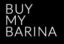 Buy My Barina : Notre palme d'or de la pub VO !