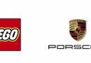 Le Mans 2015 : Victoire de Porsche ET de Lego !