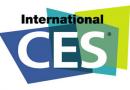 En direct du CES 2015 de Las Vegas